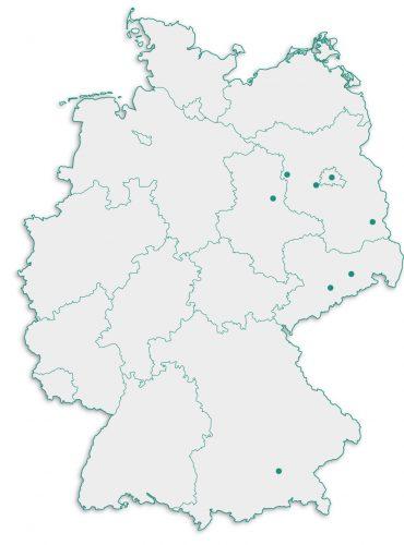 Deutschlandkarte-Jan2019