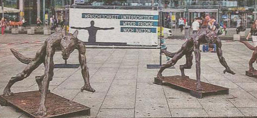 berliner_kurier_vorschau