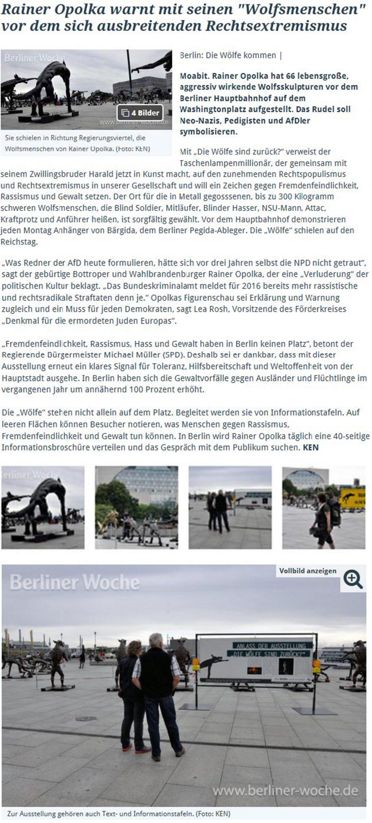 berliner-woche-de