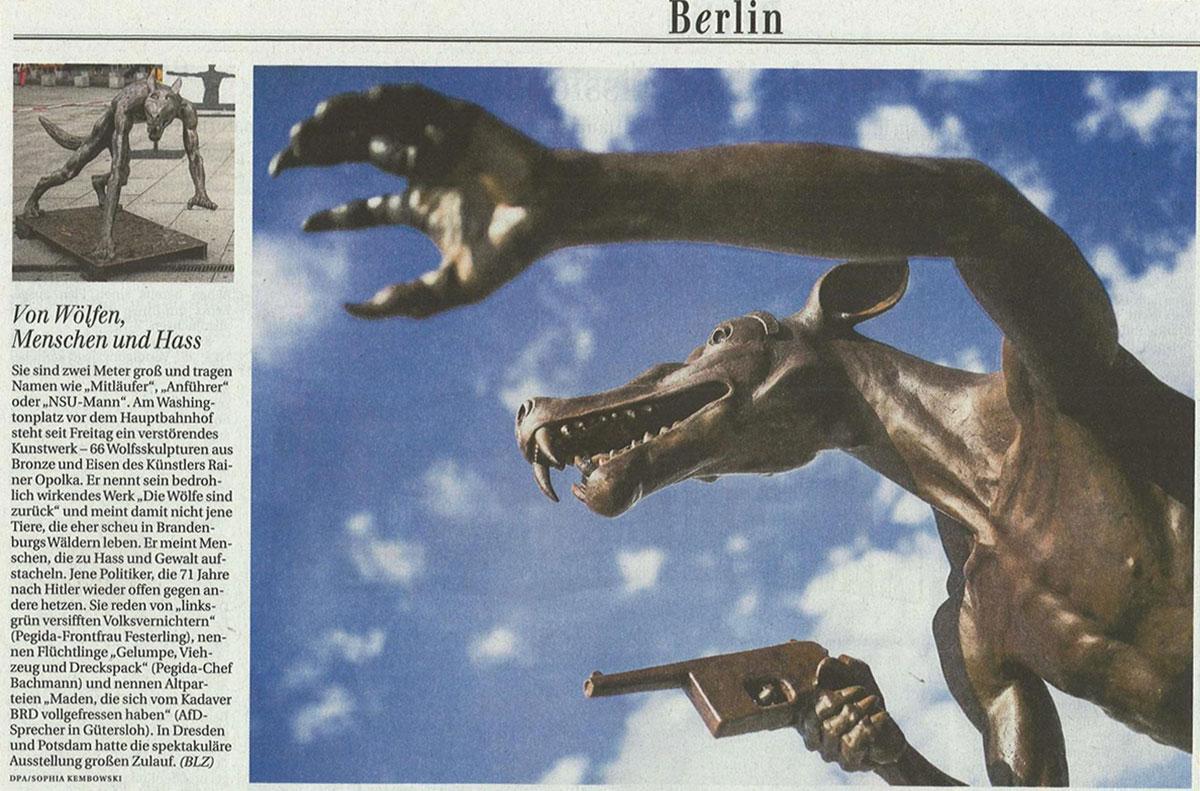 berliner_zeitung_6_8